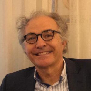 Roberto Rispoli