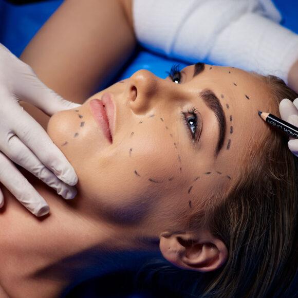Chirurgia Estetica Facciale