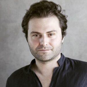 Fausto Rispoli